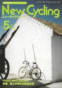 漆喰壁と草葺屋根(アイルランド・アラン島にて1995年夏)