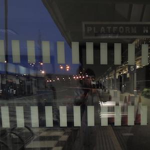 ウォーターフォード駅